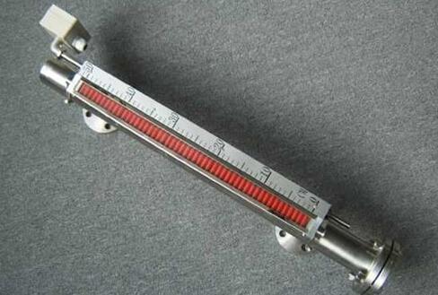磁翻板液位计_磁翻板液位计价格_江苏磁翻板液位计生产厂家