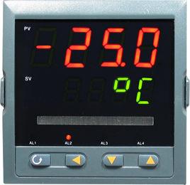 数显表价格_数字式显示仪表厂家