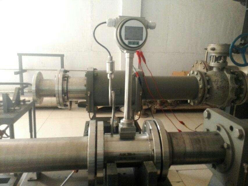 蒸汽流量计的安装方式和安装要求