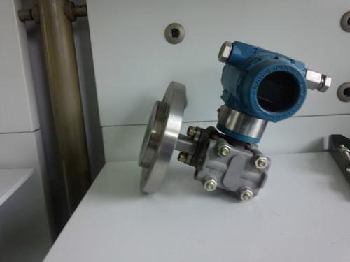 单法兰液位变送器测量注意事项,单法兰液位变送器的适用场景
