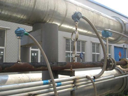蒸汽流量计安装要求有哪些