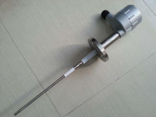 电容式液位计常见故障原因及解决方案
