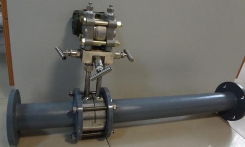 孔板流量计前后直管段要求