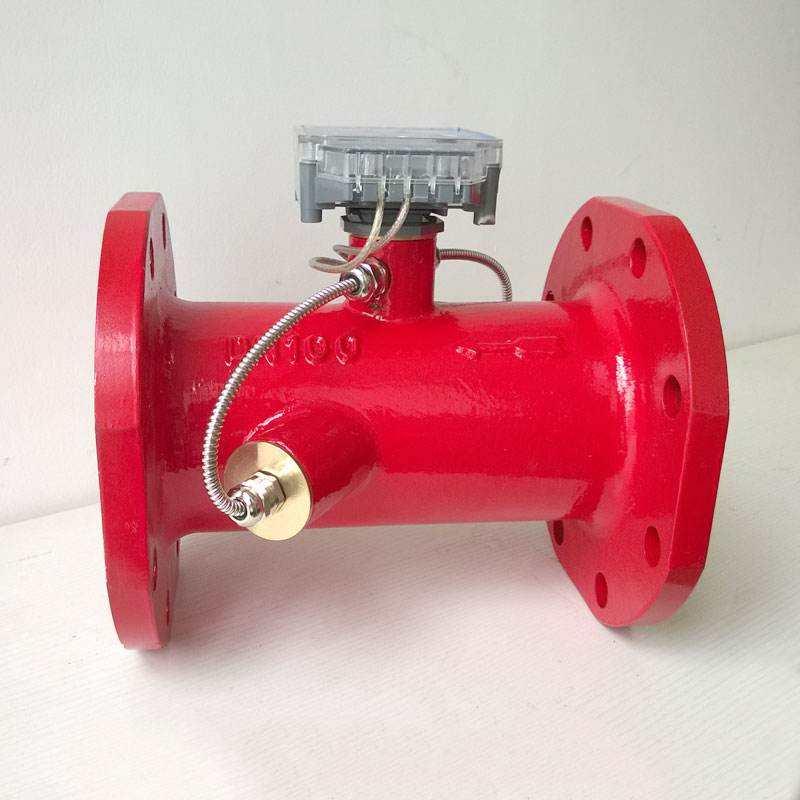 超声波流量计日常保养维护方法