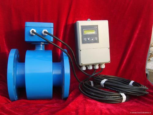 电磁流量计分类途径有哪些?